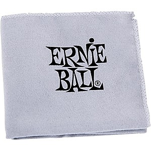 Ernie-Ball-Polish-Cloth-Standard