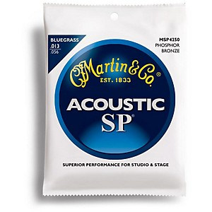 Martin-MSP4250-SP-Phosphor-Bluegrass-Medium-Acoustic-Guitar-Strings-Standard