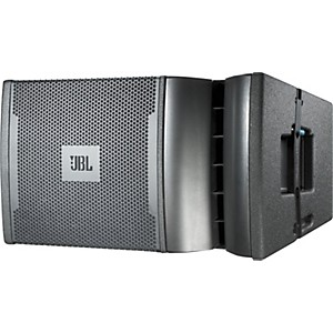 JBL-VRX932LA-12--2-Way-Line-Array-Speaker-Cabinet-Black