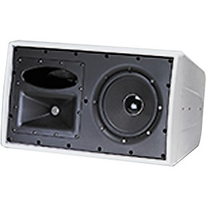 JBL-C29AV-1-Control-2-Way-Indoor-Outdoor-Speaker-White