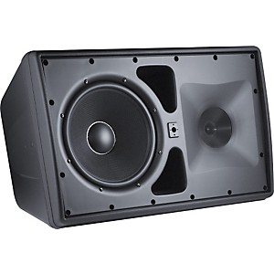 JBL-Control-30-Three-Way-Indoor-Outdoor-Speaker-Black