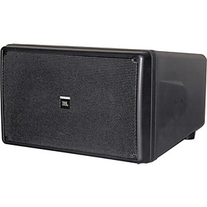 JBL-Control-SB210-Dual-10--Indoor-Outdoor-High-Output-Compact-Subwoofer-Black