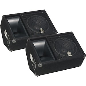 Yamaha-SM12V-2-Way-12--Club-Series-Monitor-Pair-Standard
