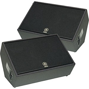 Yamaha-CM15V-15--2-Way-Club-Monitor-Pair-Standard