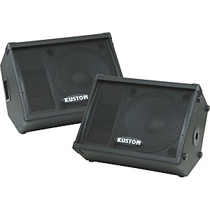 Kustom-KPC15M-15--Monitor-Speaker-Cabinet-with-Horn-Pair-Standard