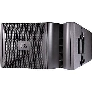 JBL-VRX932LAP-12-IN-2-Way-Active-Line-Array-Standard