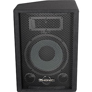 Phonic-S710-10--2-Way-Speaker-Standard