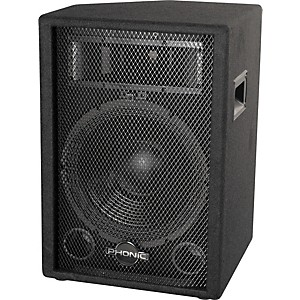 Phonic-S712-12--2-Way-Speaker-Standard