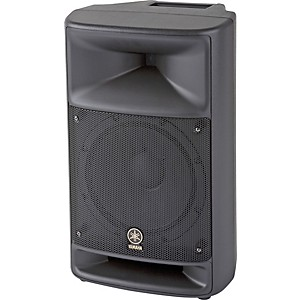 Yamaha-MSR250-Active-Powered-Speaker-Standard