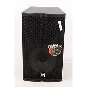 Electro-Voice-TX1152-Tour-X-2-Way-15--PA-Speaker-Black-886830956072