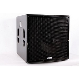 EAW-LA118Z-Single-18--Subwoofer-Regular-888365166483