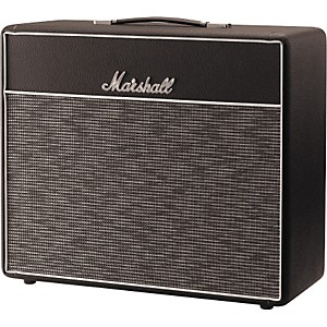 Marshall-1974CX-1x12-Extension-Cabinet-Standard