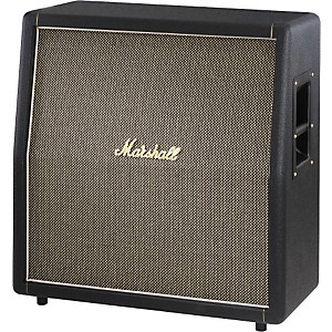 Marshall-2061CX-2x12-Extension-Cabinet-Standard