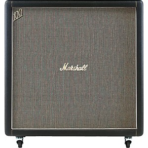 Marshall-1960AHW-or-1960BHW-120W-4x12-Extension-Cabinet-Straight