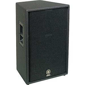 Yamaha-C115V-15--2-Way-Club-Concert-Series-Speaker-Standard