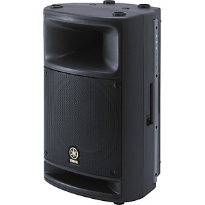 Yamaha-MSR400-Powered-Speaker-Cabinet-Standard