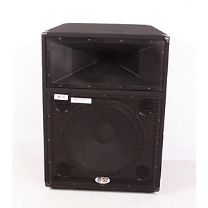 B-52-LX-218-18--2-Way-Loudspeaker-886830831911