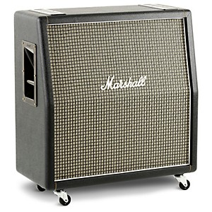Marshall-1960AX-or-1960BX-100W-4x12-Guitar-Extension-Cabinet-Angled