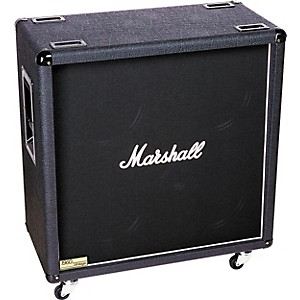 Marshall-1960AV-or-1960BV-280W-4x12-Guitar-Extension-Cabinet-Straight