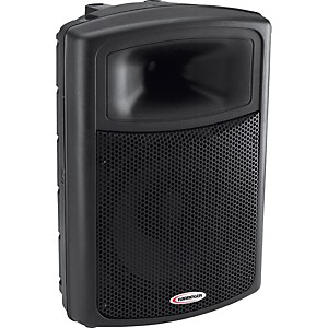 Harbinger-APS15-15--Powered-PA-Speaker-Standard
