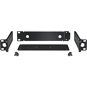 Sennheiser-GA-3-Rack-Mount-Adapter-Standard