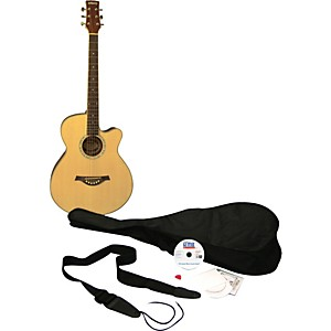 eMedia-Learn-to-Play-Guitar-Acoustic-Guitar-Pack-Natural
