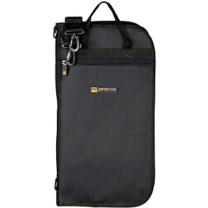 Protec-Deluxe-Stick-Mallet-Bag-with-Shoulder-Strap-Black