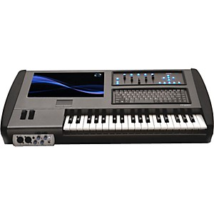 Open-Labs-MiKo-EC5-Keyboard-DAW-Workcenter-Standard