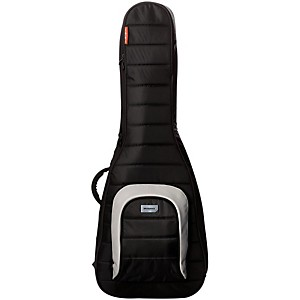 MONO-M80-Electric-Guitar-Case-Jet-Black