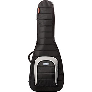 MONO-M80-Dual--Double--Guitar-Case-Jet-Black
