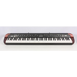 Korg-SV-1-Stage-Vintage-Piano---88-Key-886830003844