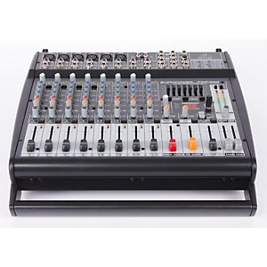 Behringer-EUROPOWER-PMP1000-Powered-Mixer-Pmp1000-888365002545