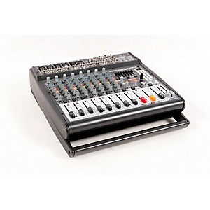 Behringer-EUROPOWER-PMP1000-Powered-Mixer-Pmp1000-888365189826