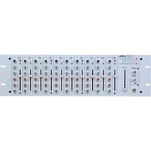 Alesis-MultiMix-12R-Rack-Mixer-Standard