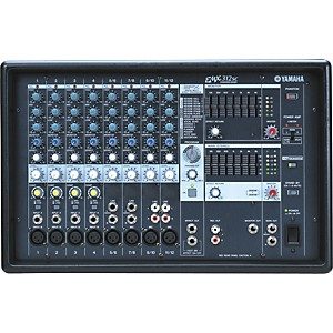 Yamaha-EMX312SC-Powered-Mixer-Standard
