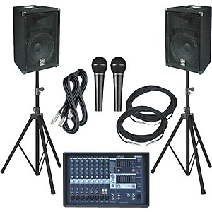 Yamaha-EMX212S-BR12-PA-Package-Standard