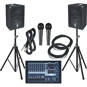 Yamaha-EMX212S-BR10-PA-Package-Standard
