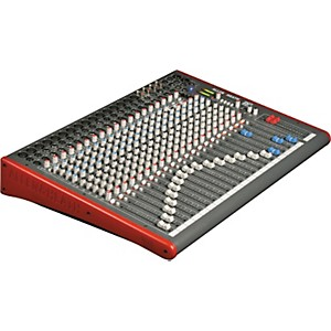 Allen---Heath-ZED-24-Mixer-Standard