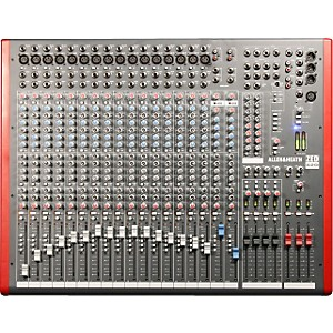 Allen---Heath-ZED-420-Mixer-Standard