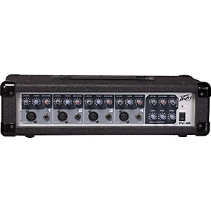 Peavey-PVI-4B-Powered-mixer-Standard