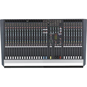 Allen---Heath-PA28-Mixer-Standard