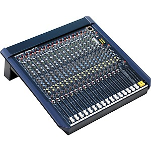 Allen---Heath-MixWizard-3-16-2-Mixer-Standard