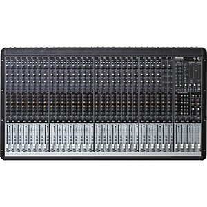 Mackie-Onyx-32-4-Premium-32-Channel-Analog-Live-Sound-Mixing-Console-Standard
