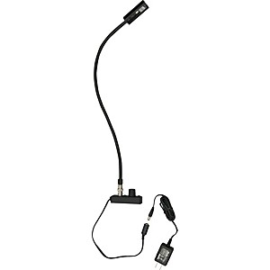 Littlite-L-4-18-BNC-Lamp-with-Base-and-Dimmer-18-Inch