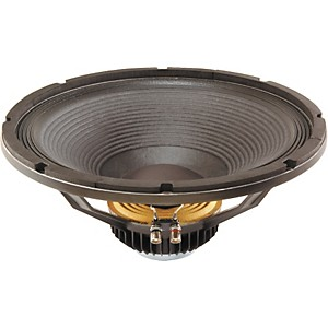 Eminence-Basslite-C2515-15in-Bass-Speaker-Standard