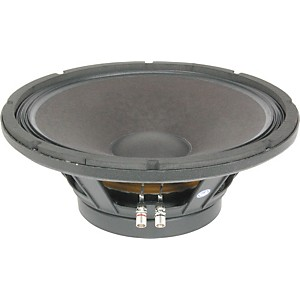 Eminence-Legend-CB158-15--300W-Bass-Speaker-Standard