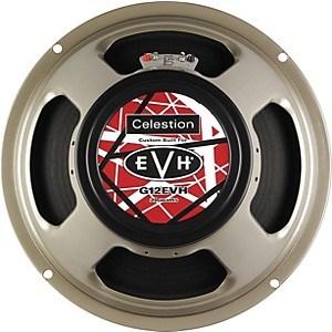 Celestion-G12-EVH-Van-Halen-Signature-Guitar-Speaker-8-ohm