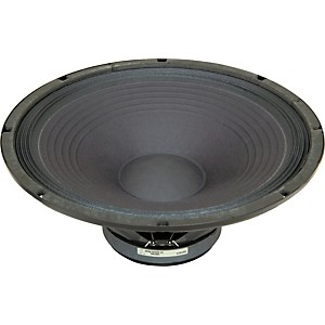 Fender-15--Standard-Replacement-Speaker-Standard