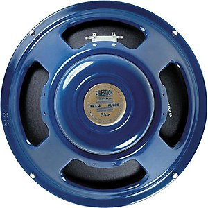 Celestion-Blue-15W--12--Vintage-Alnico-Guitar-Speaker-8-ohm