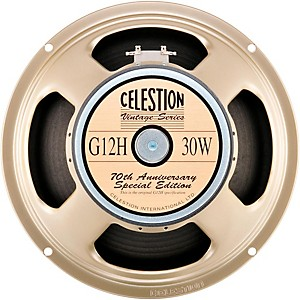 Celestion-G12H-Anniversary-30W--12--Guitar-Speaker-8-ohm